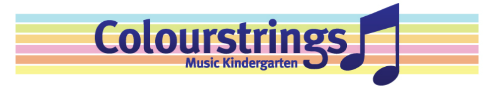 Colourstrings Dunblane | Music classes for babies, toddlers and children